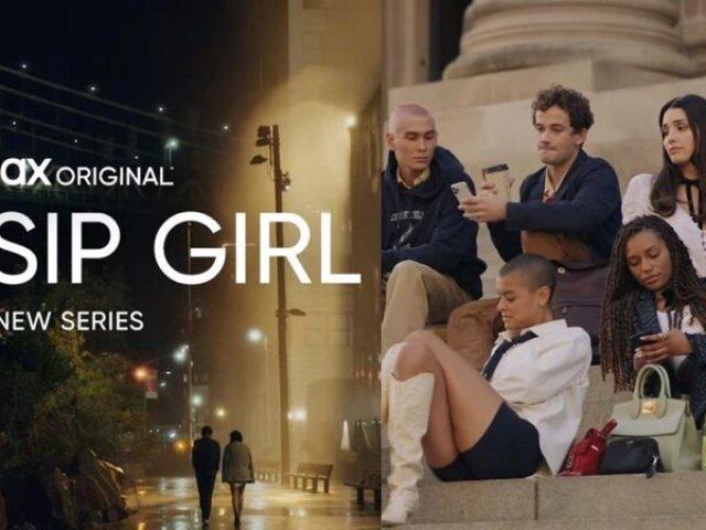 Gossip Girl Reboot você sabe tudo sobre o quarto episódio