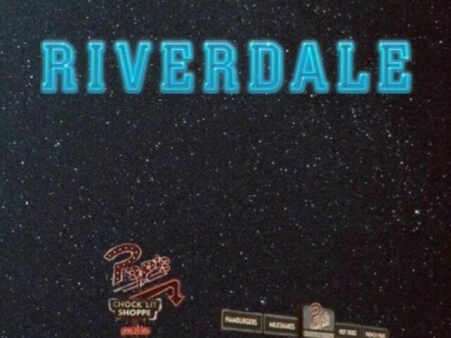 Você realmente conhece a série Riverdale?