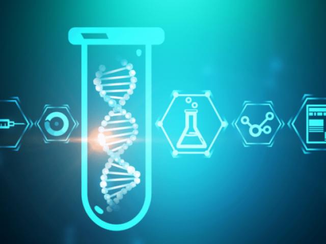 Você está antenado nas atualidades em Ciências?