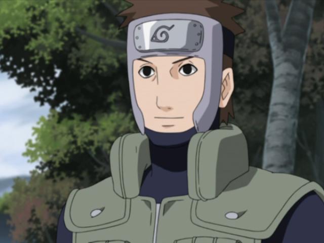 Sera que Você Conhece o Yamato