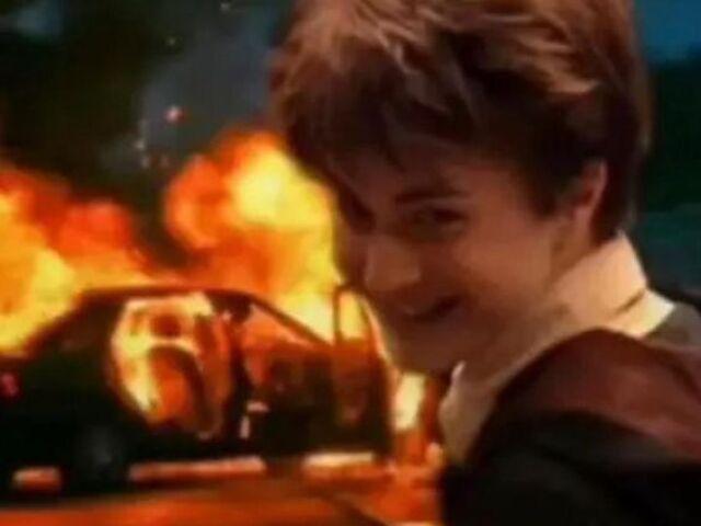 O quanto você conhece Draco Malfoy?