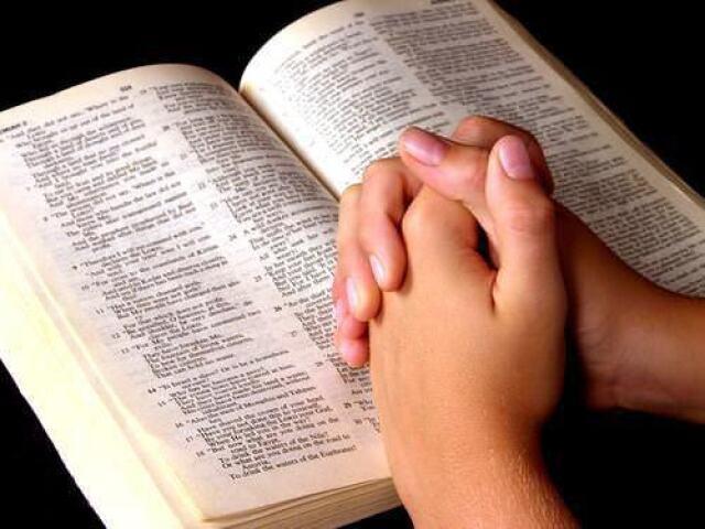 Quiz da Bíblia (nível médio)