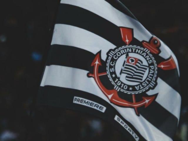 Você sabe mesmo sobre o Corinthians??