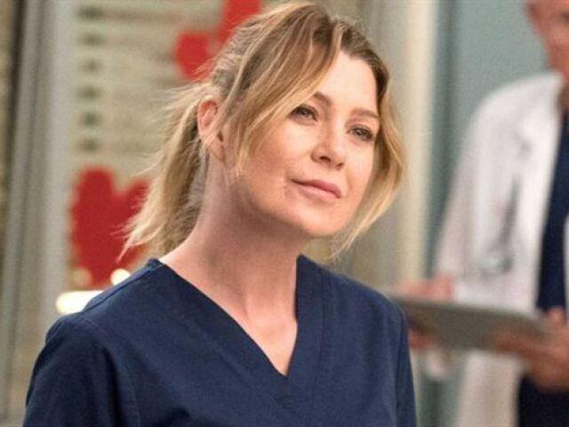 Você conhece mesmo Grey's Anatomy?