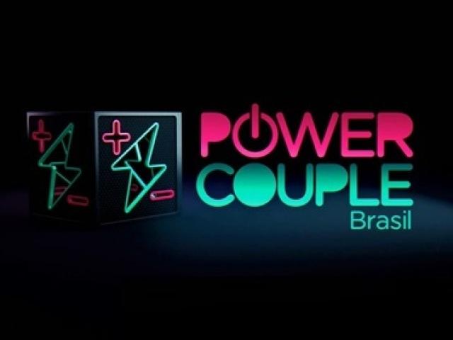 Curiosidades Power Couple Brasil 1