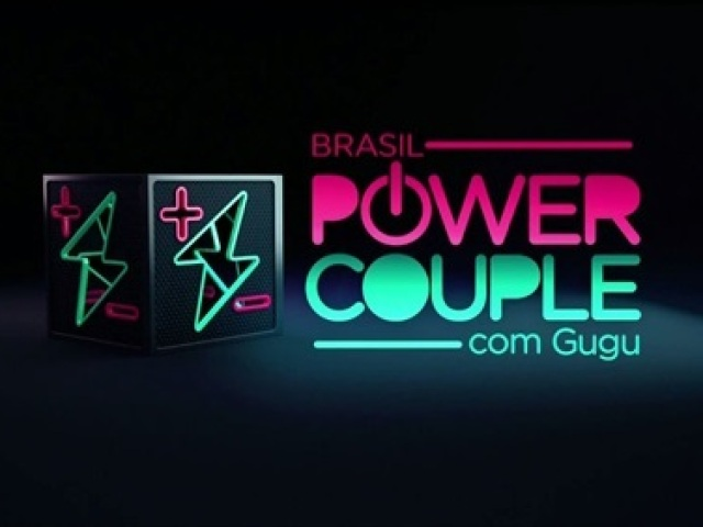 Curiosidades Power Couple Brasil 4