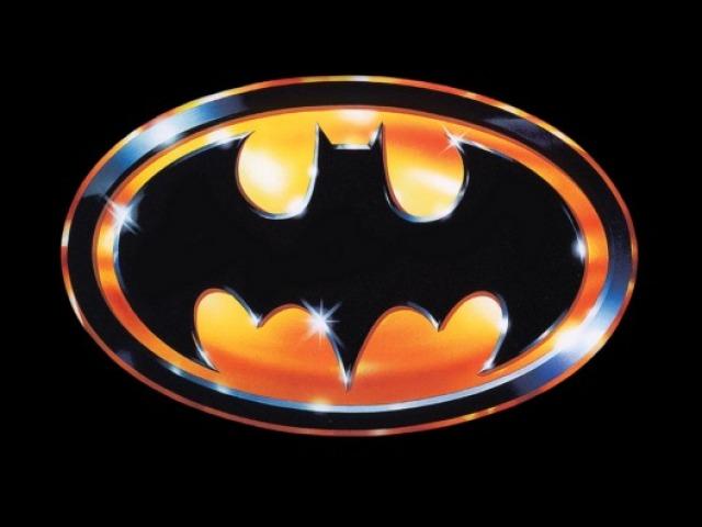 Você sabe mesmo sobre Batman?