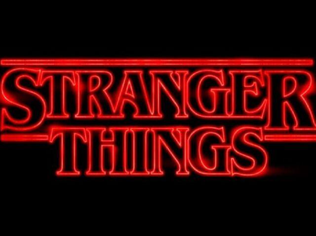 O quanto você conhece sobre Stranger Things?