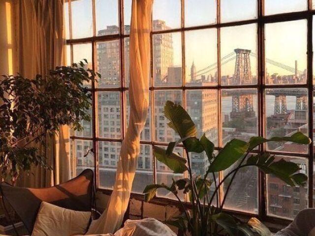 🌹Monte seu apartamento aesthetic🌹