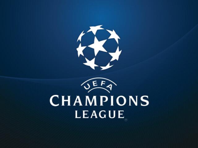 Quiz Champions League