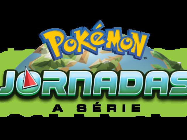 Quiz para os maiores fãs de Pokémon!