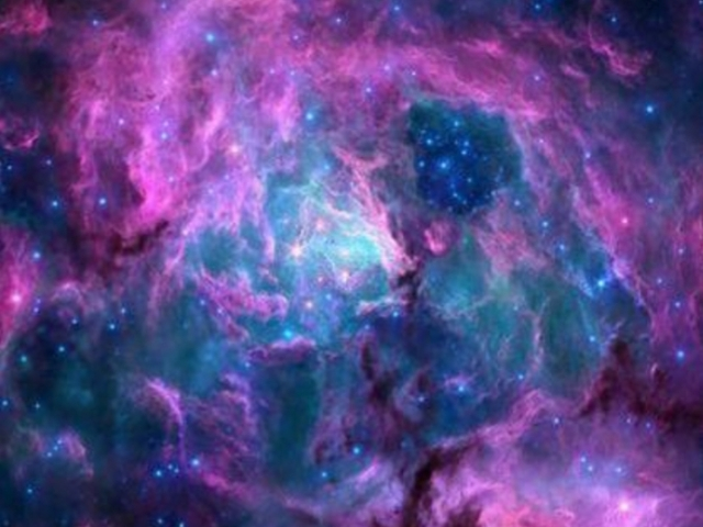 Quiz de astronomia