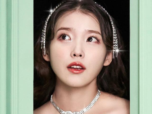 →Provão da Ji-Eun(IU)ღ