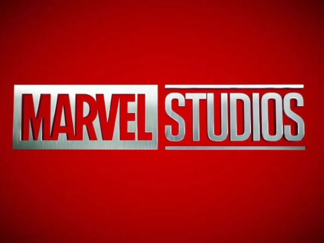 Marvel - Qual herói você seria?