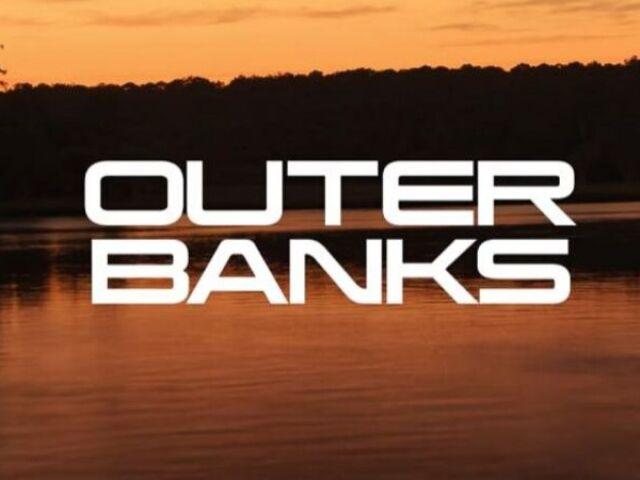 Você realmente conchece Outer Banks?