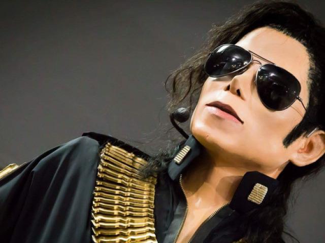Qual música do Michael Jackson mais combina contigo?