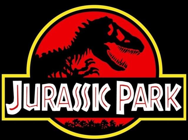 Você sabe tudo sobre a franquia Jurassic Park?