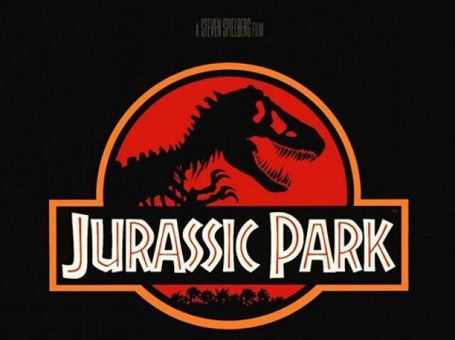 Será que você conhece Jurassic World/Park?
