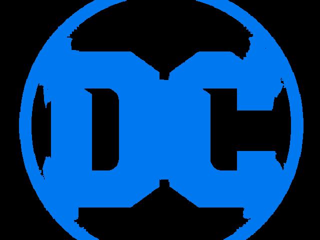 Quiz da DC Comics