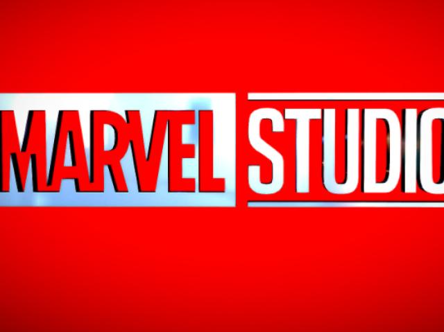 Quiz básico Marvel