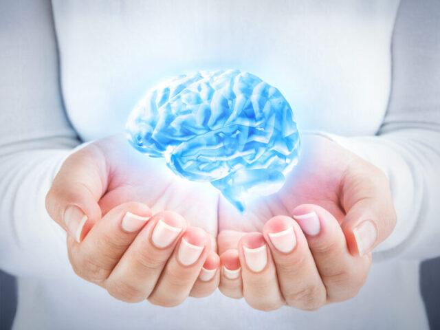 Você se considera uma pessoa inteligente?