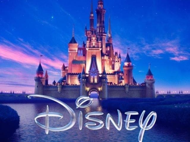 Você conhece os filmes da Disney?