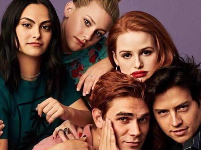 O quanto você sabe sobre Riverdale?