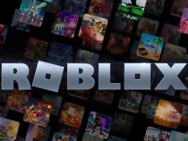 Mega quiz Roblox