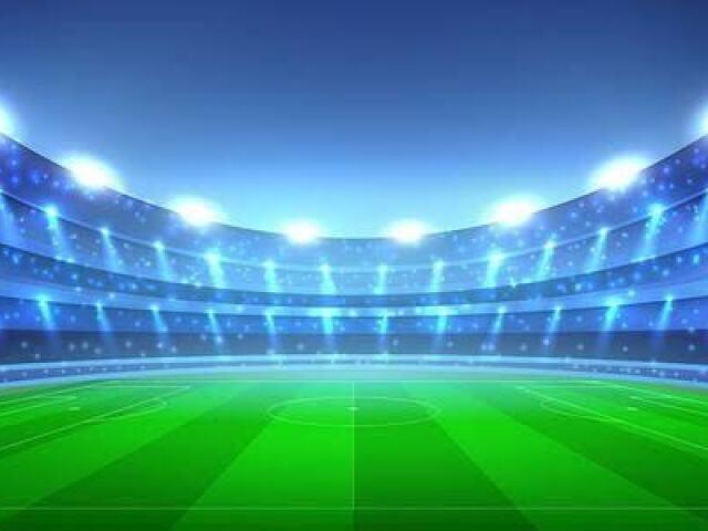 Você sabe os nomes dos estádios dos times de futebol?