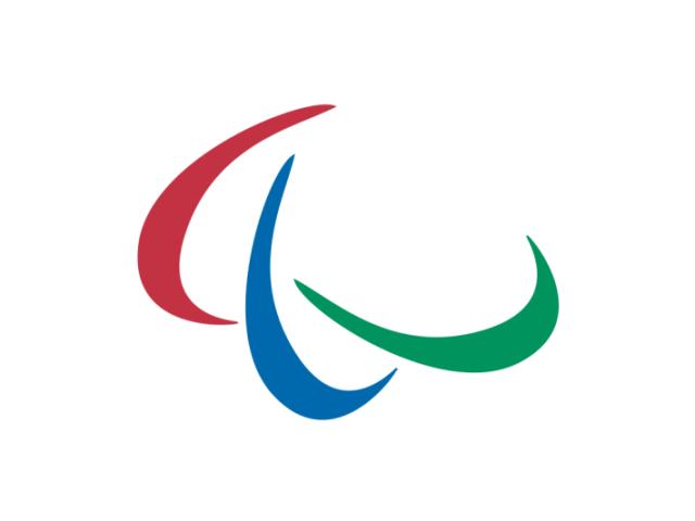 Você sabe tudo sobre as Paralimpíadas?