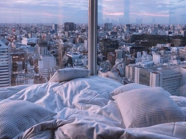 ꧁Monte seu apartamento꧂