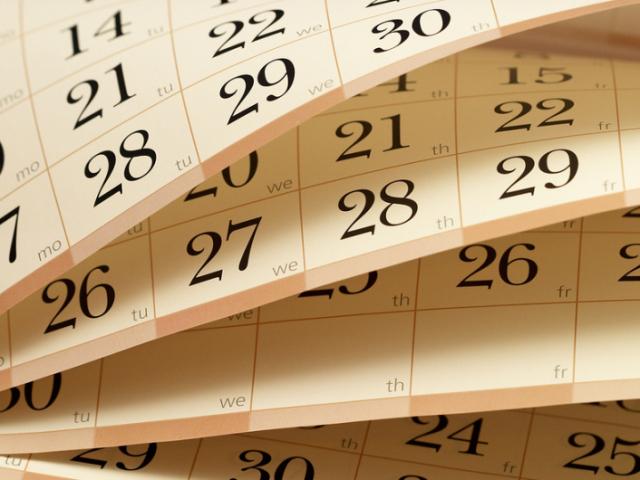 Você consegue adivinhar o ano com 3 dicas?