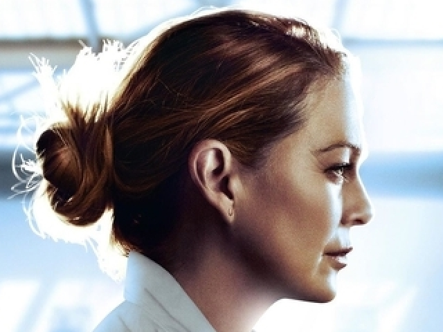 O que você sabe sobre Grey's Anatomy?
