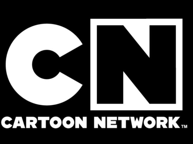 Você conhece a Cartoon Network? Nível médio