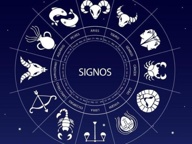 ¯\_(ツ)_/¯Será que adivinho seu signo?¯\_(ツ)_/¯