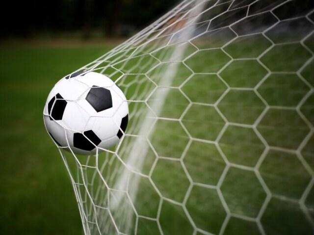 Você conhece o futebol?