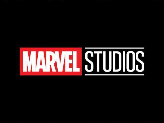 Verdadeiro ou Falso Vingadores: Prove que você sabe tudo sobre os heróis da Marvel