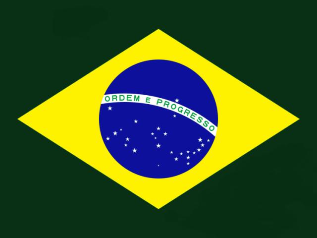 Você conhece as bandeiras dos estados brasileiros?