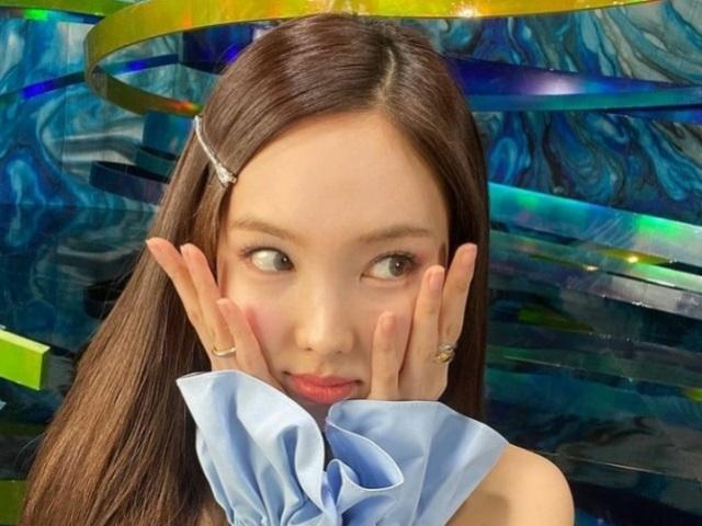 Qual é o grupo de k-pop pela maknae? (versão girl group)