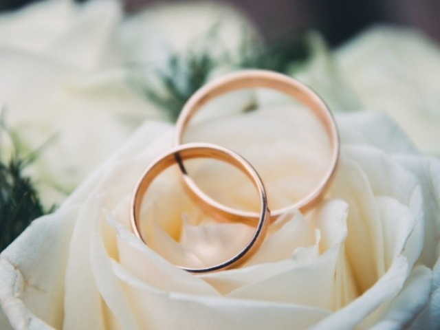 Monte seu casamento dos sonhos