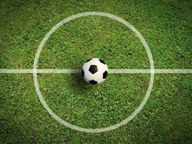 Quiz futebol (Nível Hard)