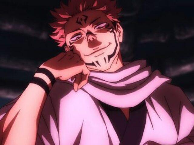 ˚. ꒷‧📚〃˓ Adivinhe o personagem de anime+˚