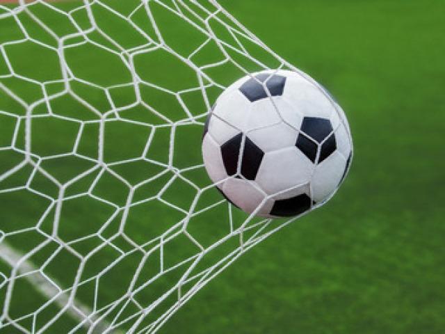 O quão bem você conhece sobre futebol?