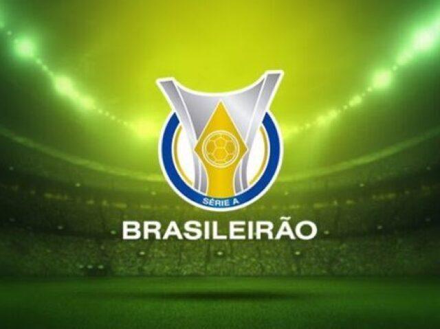 Quiz Brasileirão Série A