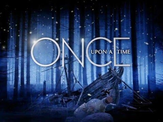 🔮 Quiz: Once Upon A Time 🔮