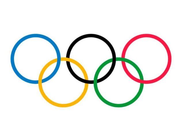 O quanto você sabe sobre as Olimpíadas?