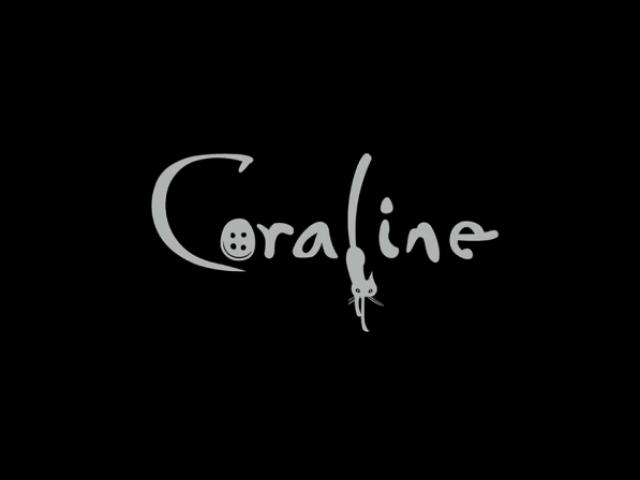 Qual personagem você é em Coraline?