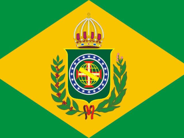 Você realmente conhece o Império do Brasil?
