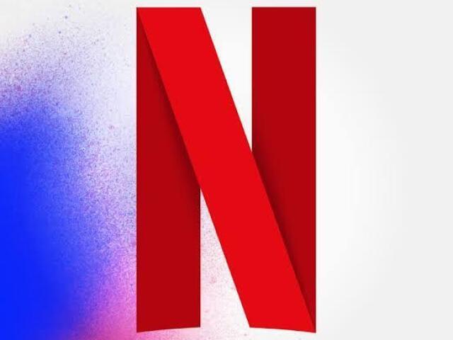 Qual protagonista feminina da Netflix futures você seria?
