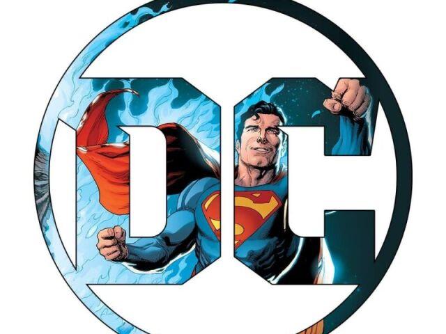 Quiz difícil DC Comics
